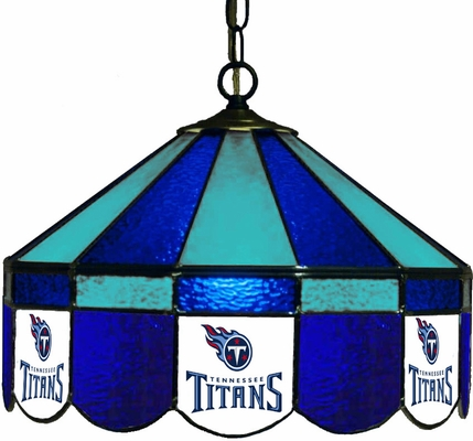 Imperial International Tennessee Titans 16