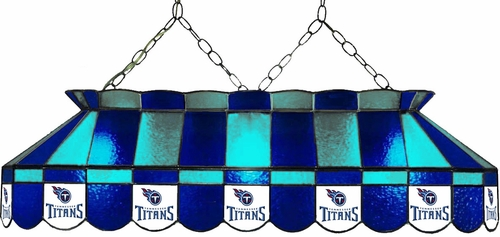 Imperial International Tennessee Titans 40