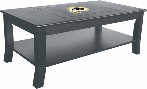 Imperial International Washington Redskins Coffee Table