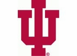 Indiana Hoosiers College Sports Furniture Collection