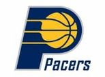Indiana Pacers NBA Sports Furniture Collection
