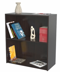 Inval Espresso Hutch / Bookcase