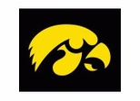 Iowa Hawkeyes College Sports Furniture Collection