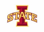 Iowa State Cyclones College Sports Furniture Collection