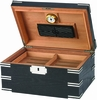 Ironsides 100 Cigar Humidor - HUM-100IS