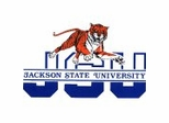 Jackson State Tigers College Sports Furniture Collection