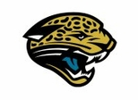 Jacksonville Jaguars NFL Gridiron Sports Furniture Collection