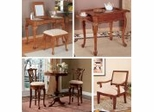Jamestown Landing Collection - Powell Furniture