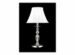 Jane Crystal Table Lamp - Dale Tiffany