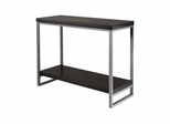 Jared Console Table - Winsome Trading - 93441