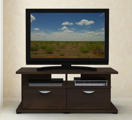 Jasper 48 Inch TV Console - Nexera Furniture - 100912
