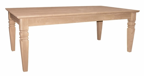 Java Coffee Table - OT-60C