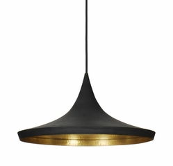 Jetson Light Pendant Lamp - LS-1034S