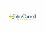 John Carroll Blue Streaks College Sports Furniture Collection