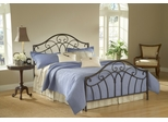 Josephine King Size Bed - Hillsdale Furniture - 1544BKR