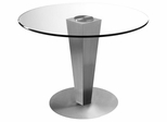 Julia Dining Table - Bellini Modern Living - JULIA-38