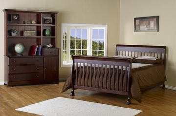 Kalani Baby Furniture Set 3 - DaVinci Furniture - BABYSET-11