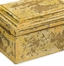 Kanan Wood Boxes In Distressed Painted Finishes (Set of 3) - IMAX - 73018-3