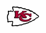 Kansas City Chiefs NFL Gridiron Sports Furniture Collection