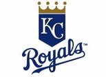Kansas City Royals MLB Sports Furniture Collection