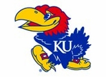 Kansas Jayhawks College Sports Furniture Collection