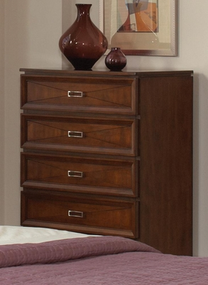 Katharine Chest in Oak - 202695
