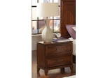 Katharine Nightstand in Oak - 202692