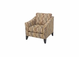 Kelly Accent Chair - Jackson Furniture