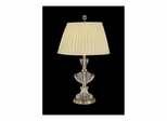 Kelly Table Lamp - Dale Tiffany
