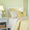 Kensington Full/Queen Size Headboard with Frame - Hillsdale Furniture - 1708HFQR