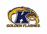 Kent State Golden Flashes College Sports Furniture Collection