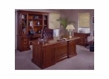Keswick Collection - Traditional Office Furniture