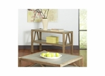 Ketley Sofa Table - Largo - LARGO-ST-T541-130