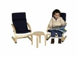 Kiddie Rocker Set - Guidecraft - G6406