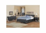 Kids Bedroom Furniture Collection - Z-Bedroom - Powell Furniture