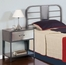 Kids Bedroom Furniture Set 2 - Monster Bedroom - Powell Furniture - 500-KBSET-2