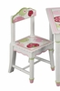 Kids Chair - Sweetie Pie Chair (Set of 2) in Multi - Guidecraft - G86103