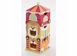 Kids Furniture Collection - Circus