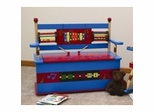 Kids Furniture Collection - Musical