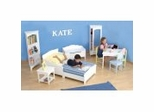 Kids Furniture Collection - Nantucket - KidKraft Furniture