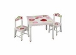 Kids Furniture Collection - Sweetie Pie - Guidecraft