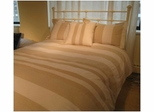 King Mini Duvet Cover Set - Lancaster 3 Piece Set in Multi - LAN-KING-DUVET-SET
