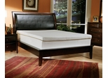 King Size Mattress - 13 Inch Plush Pillow Top - Arese - Coaster