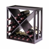 Kingston Modular X Wine Cube - Winsome Trading - 92104