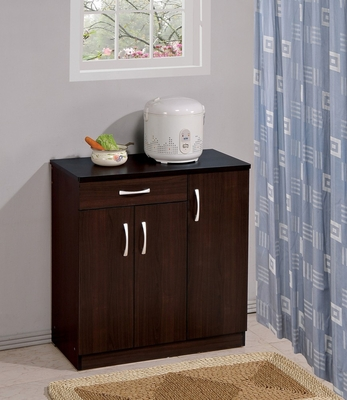 Kitchen Cart - Skyler - 12251