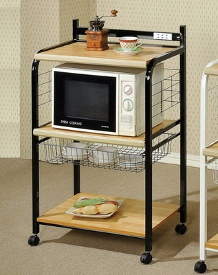 Kitchen Cart - Sonic - 12114