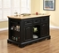 Kitchen Island - Pennfield - Powell Furniture - 318-416