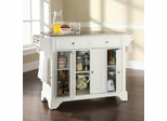 Kitchen Islands, Kitchen Carts