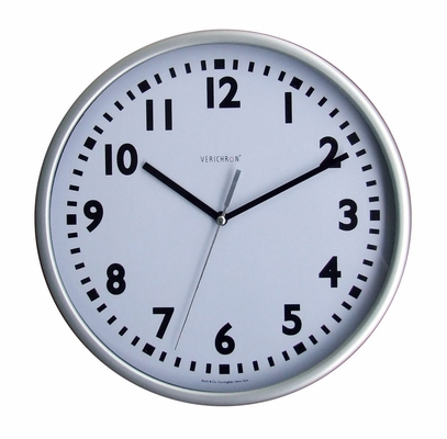 Kitchen Wall Clock - 16105