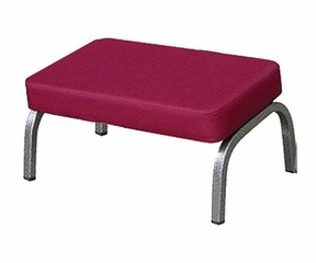 Kneeler for Model 300 - OFM - 300-K